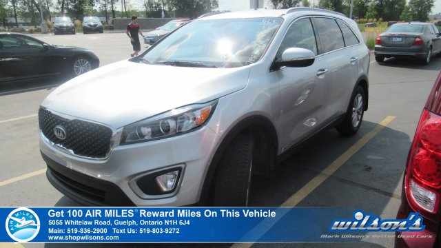 Certified pre owned 2017 kia sorento lx awd heated seats certified pre owned 2017 kia sorento lx awd heated seats bluetooth new tires publicscrutiny Image collections