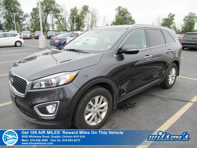 Certified pre owned 2017 kia sorento lx awd heated seats certified pre owned 2017 kia sorento lx awd heated seats bluetooth alloy wheels publicscrutiny Image collections